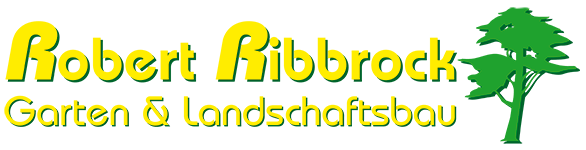 Robert Ribbrock Garten- und Landschaftsbau